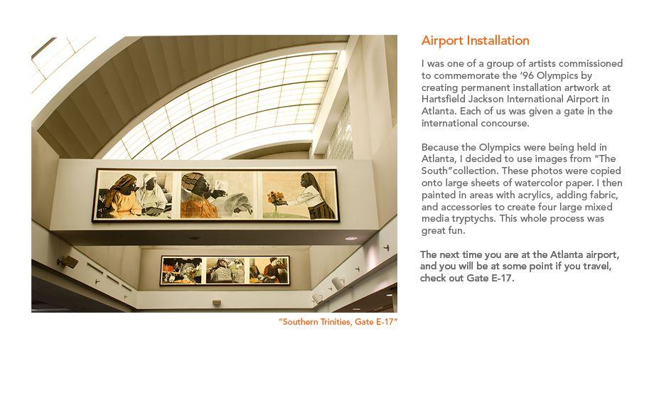 1airport_installation_copy.jpg