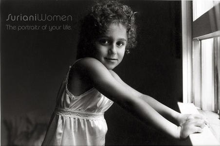 1first_pagesuriani_women_2.jpg