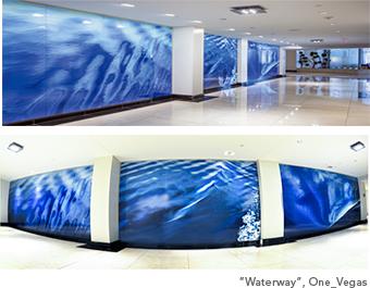 Big-Art-installations.jpg