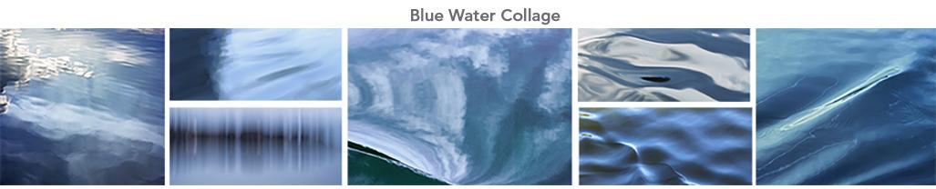 blue water collage.jpg