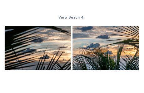 Vero Beach 1.jpg