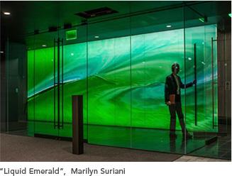 Big-Art-installations2.jpg