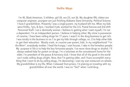 1Nellie_Mays_statement.jpg