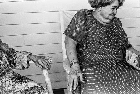 Sisters 2, 1980