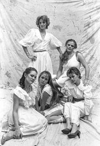 Strippers_Davis Sisters.