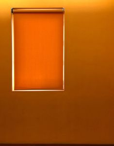 Gallery Shade