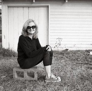 Elisabeth Biondi, Photo Editor