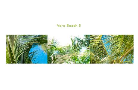 1vero_beach5.jpg