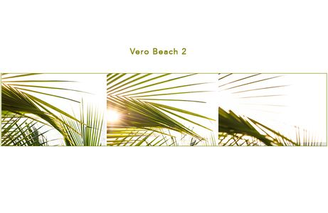 Vero Beach 2