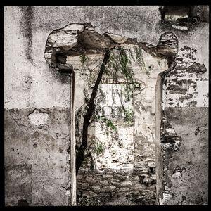 Pozos Ruins 3.jpg