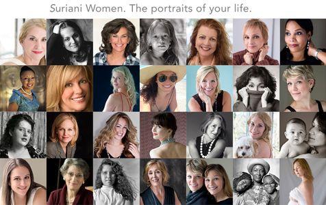 Suriani Women with texta.jpg