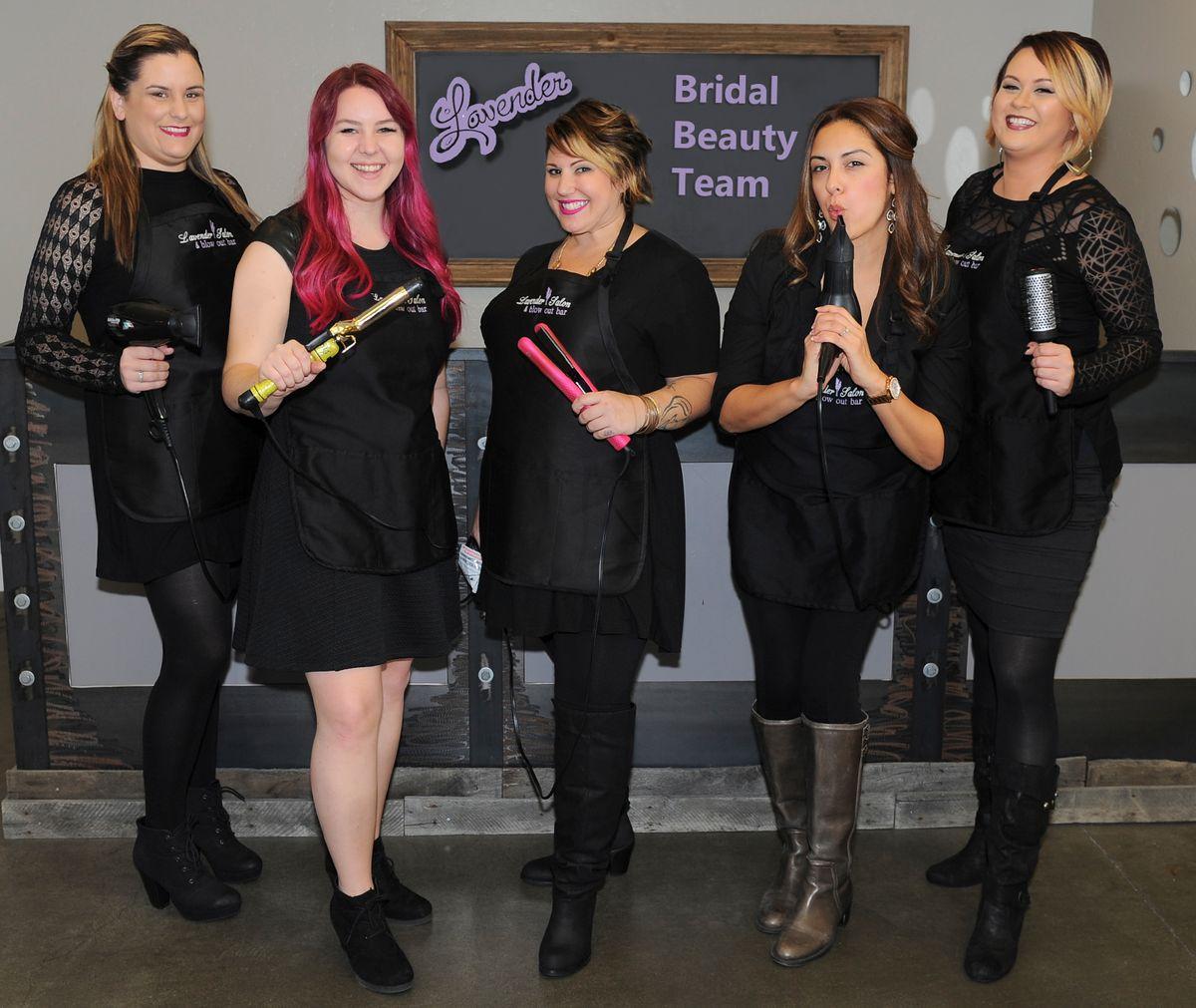 Bridal Beauty Team3.jpg