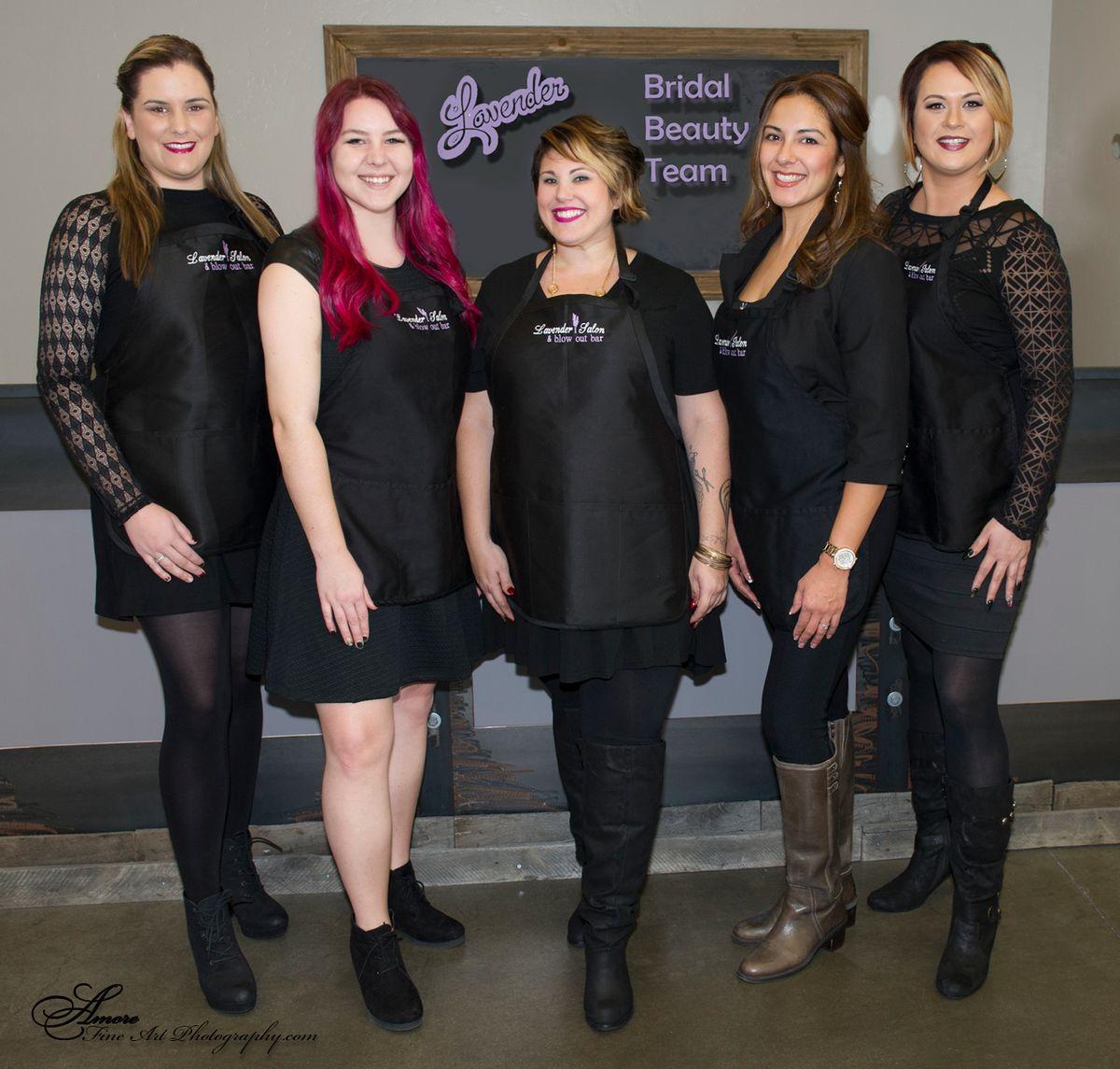 Bridal Beauty Team 2 copy.jpg