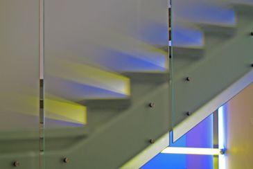 1stairwellweb.jpg
