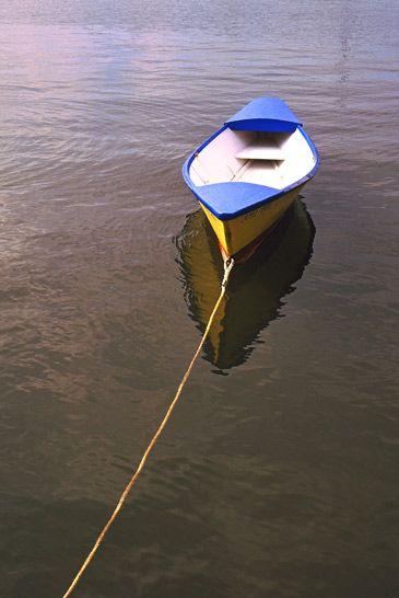 1rowboat1.jpg