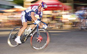 1CascadeCycling2008_2web.jpg