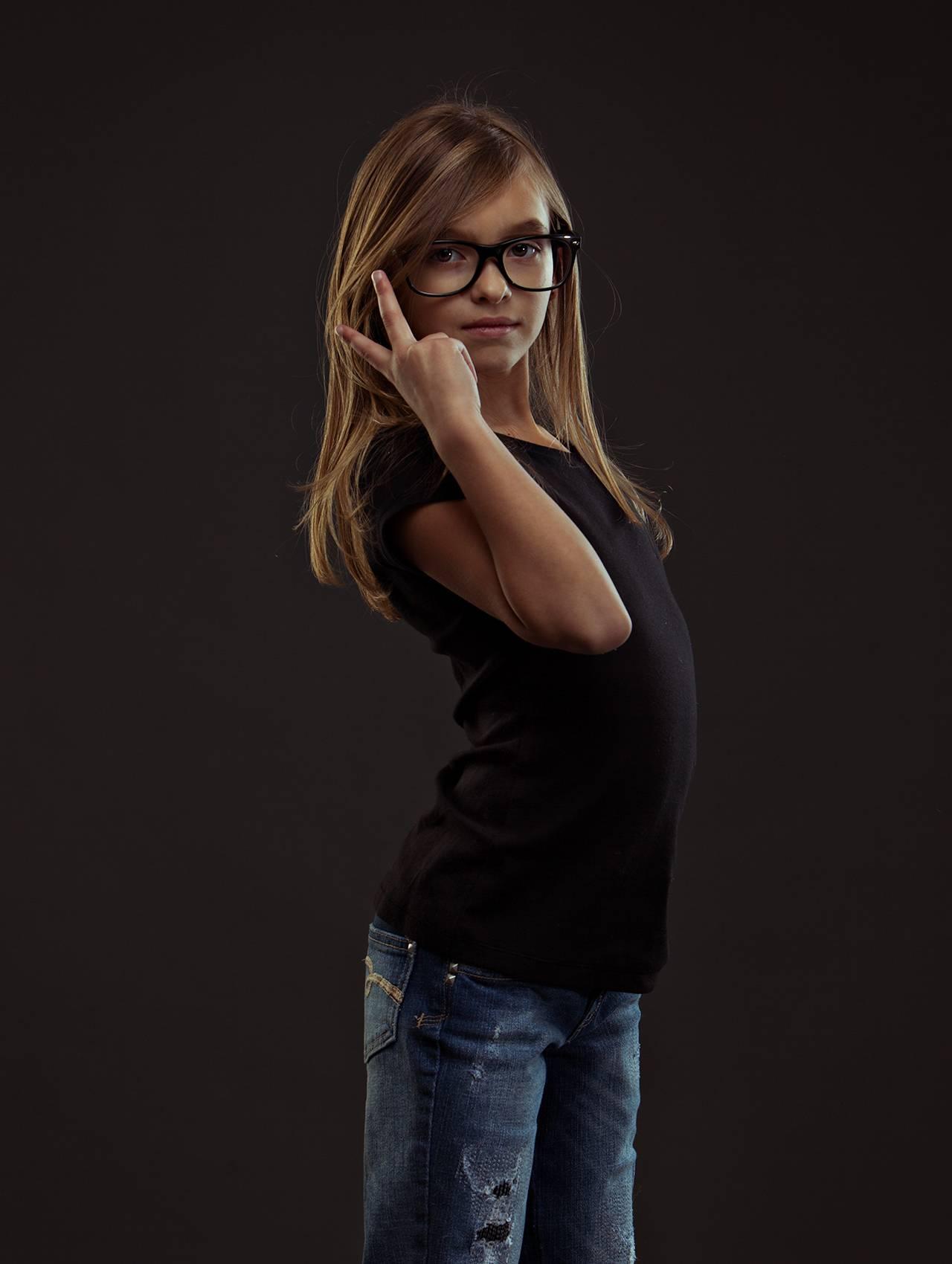 specs1.jpg