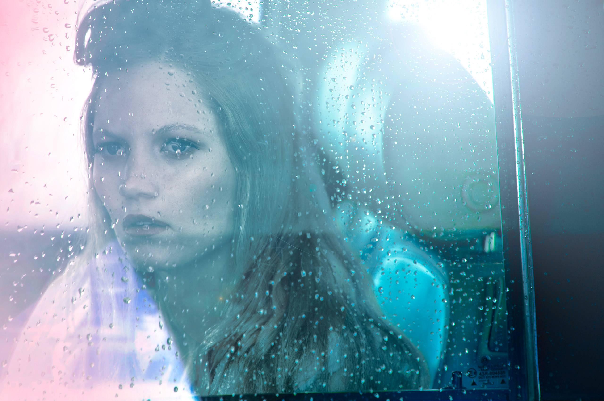raincar1.jpg