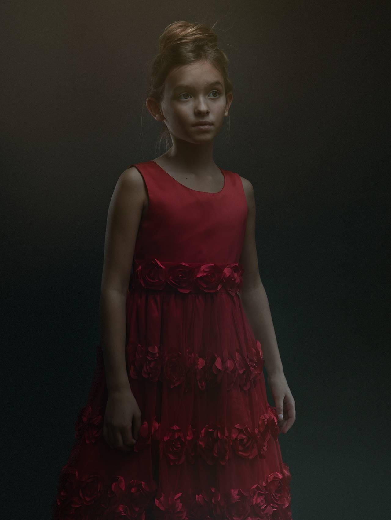 red_dress2.jpg
