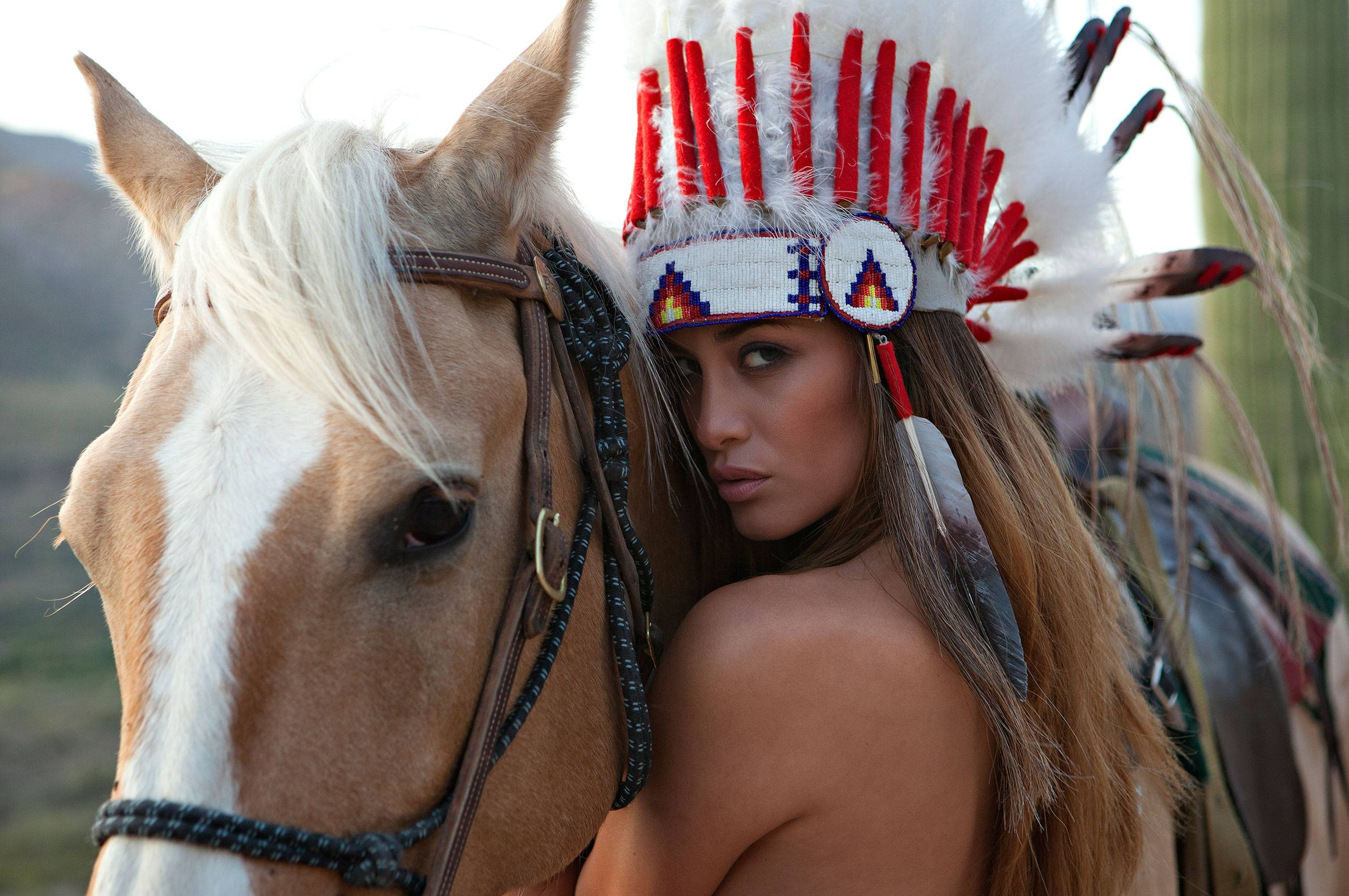 horseclose.jpg