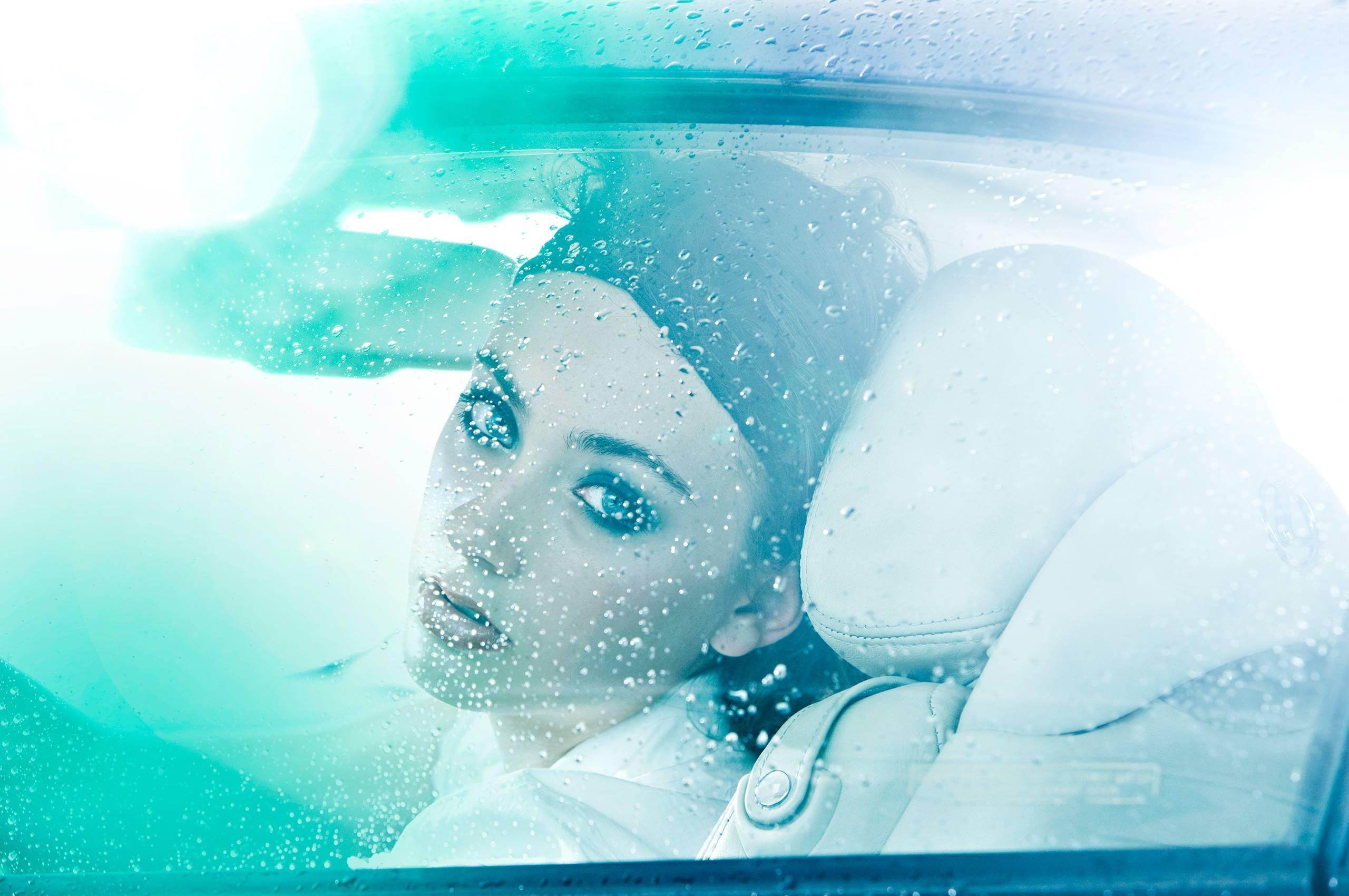 raincar9.jpg