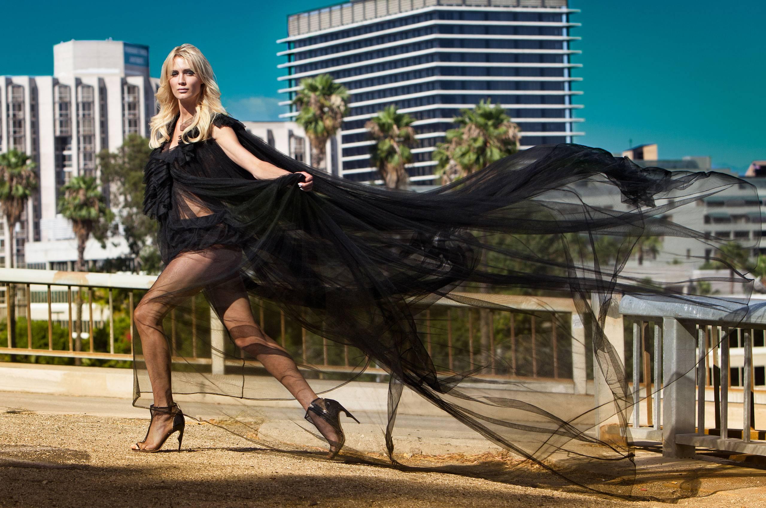 sheer_black_dress1.jpg