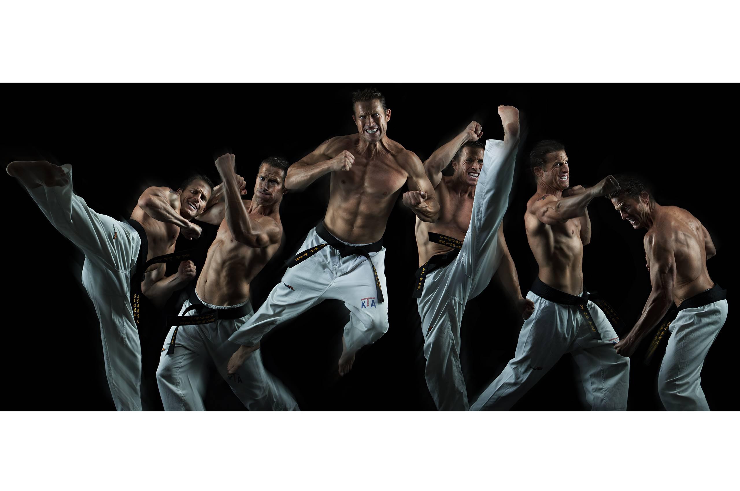 taekwondo1resize.jpg