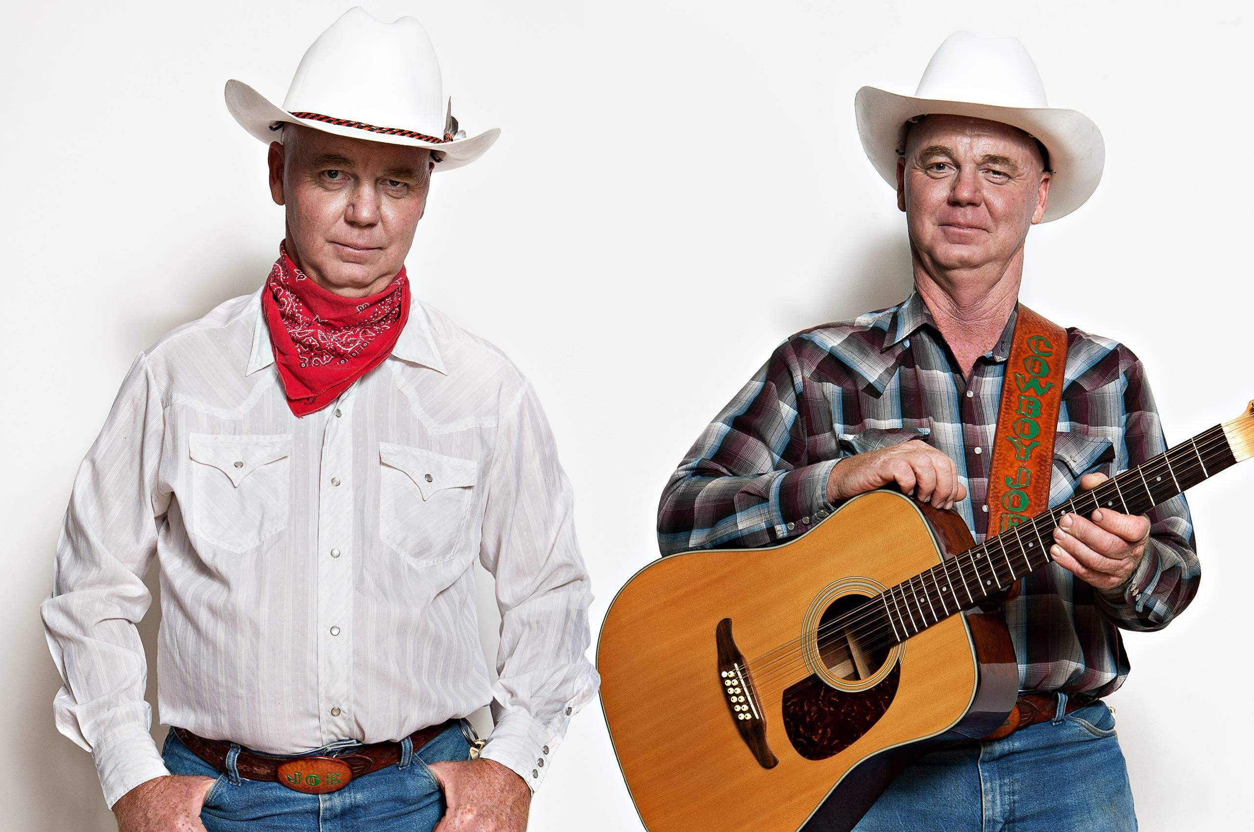 cowboyjoedouble.jpg