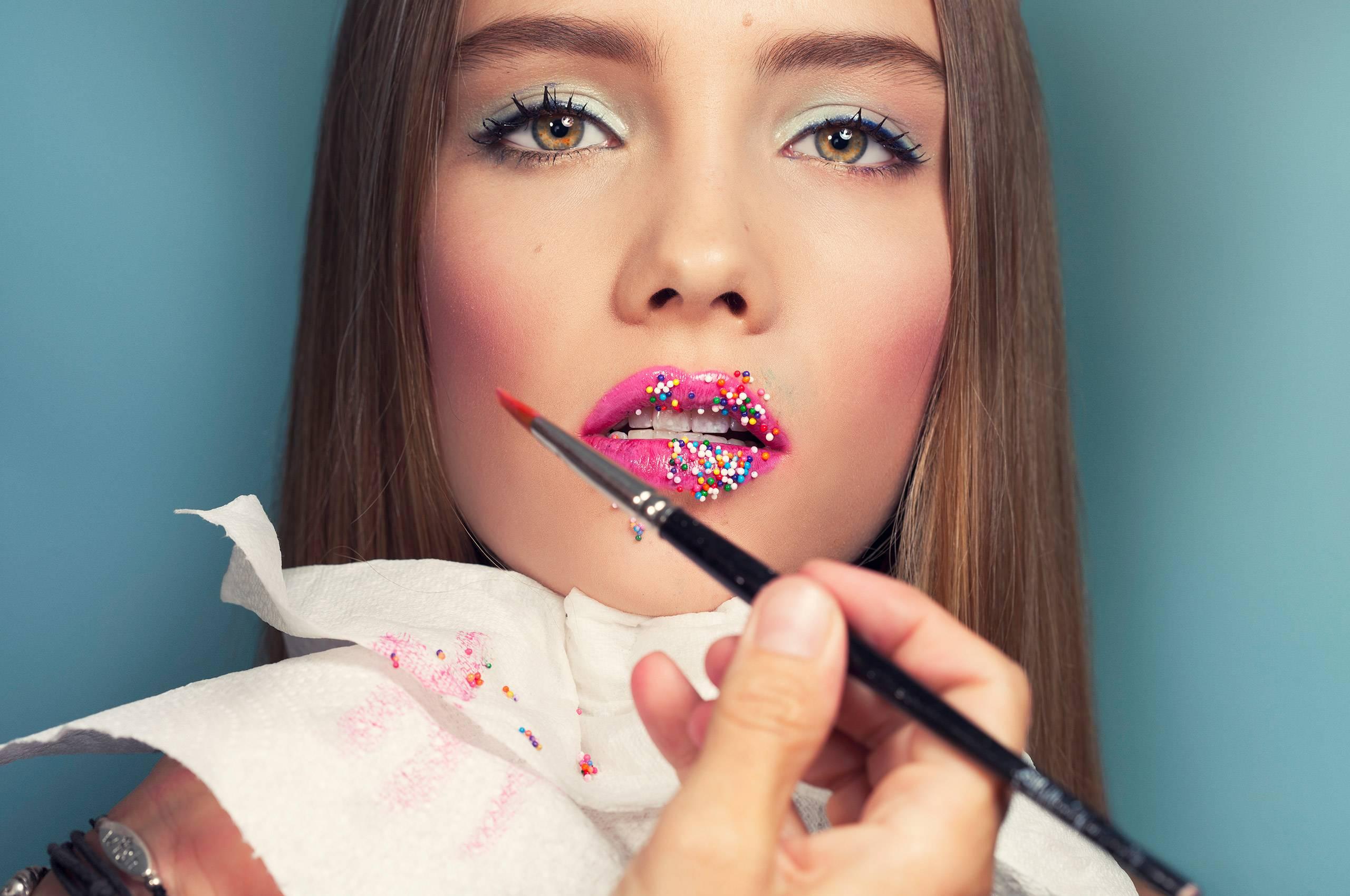 sprinkles2.jpg