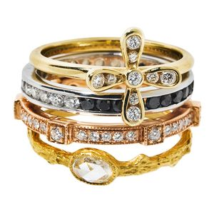 1Don_Penny_JewelryRINGS_Stack_11