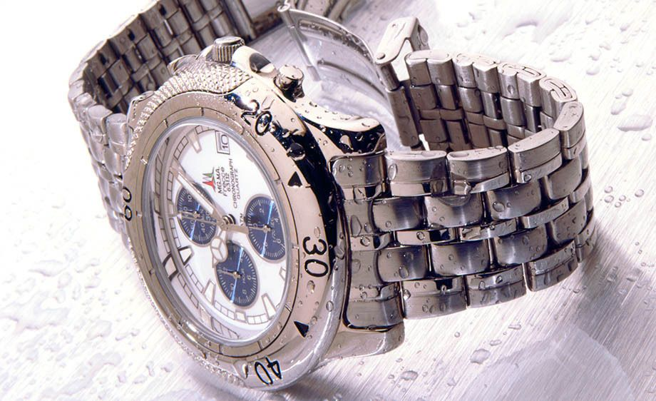 1r1wet_watch