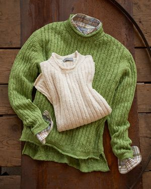 1HF_Sweaters_roughwood