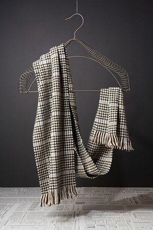 1HangerScarf
