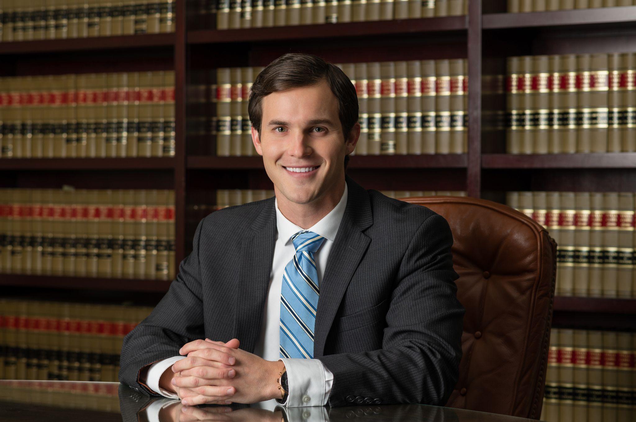 The Hartnett Law Firm