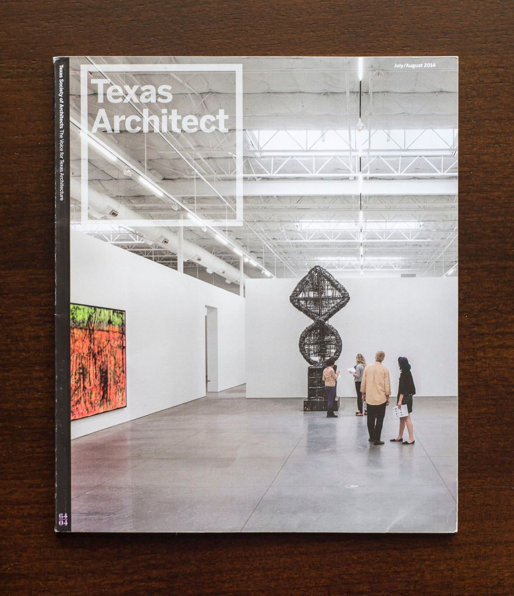 8_1texas_architect_magazine_lr_8429.jpg
