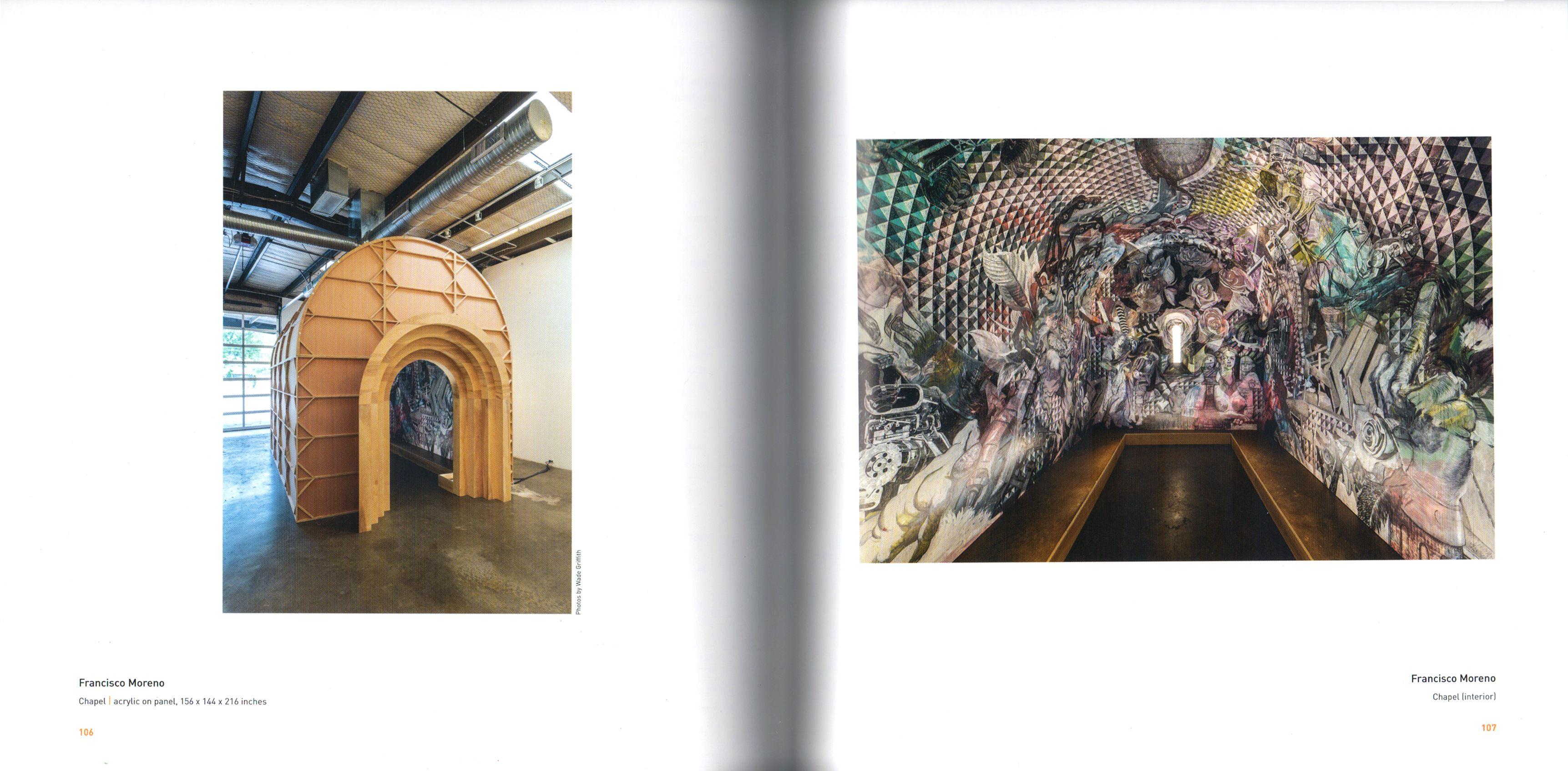 MorenoNAP_Issue138-WG.jpg