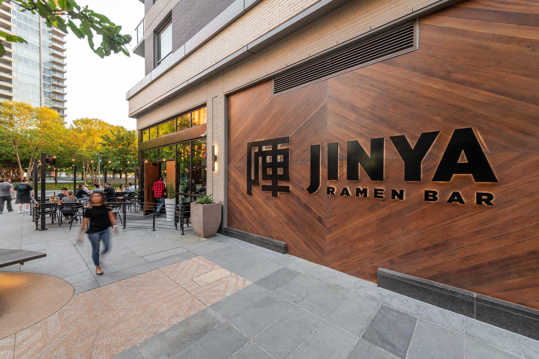08 Jinya Ramen Bar.jpg