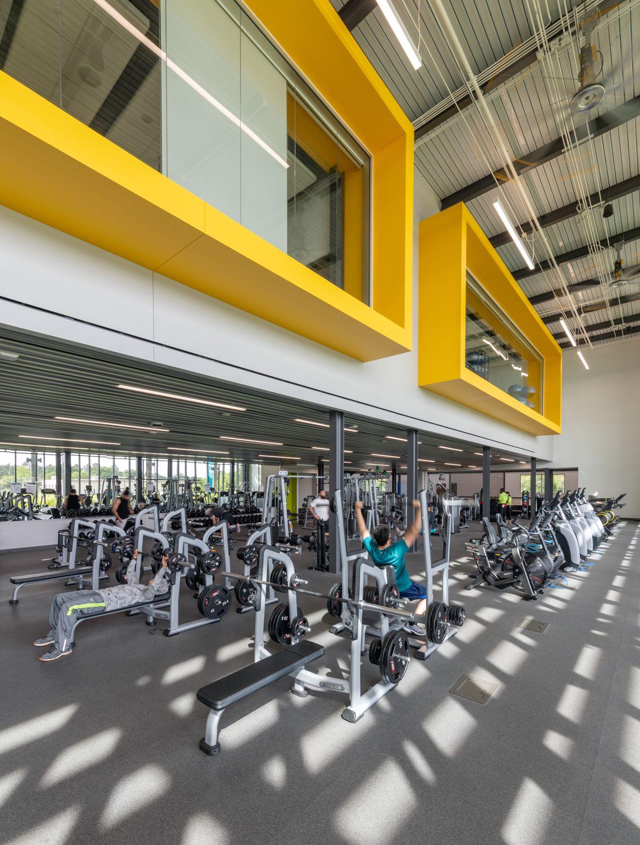 Sport & Fitness-4.jpg