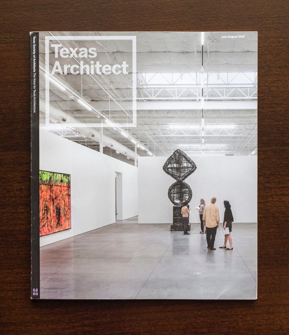 8_1texas_architect_magazine_lr_8429.jpg