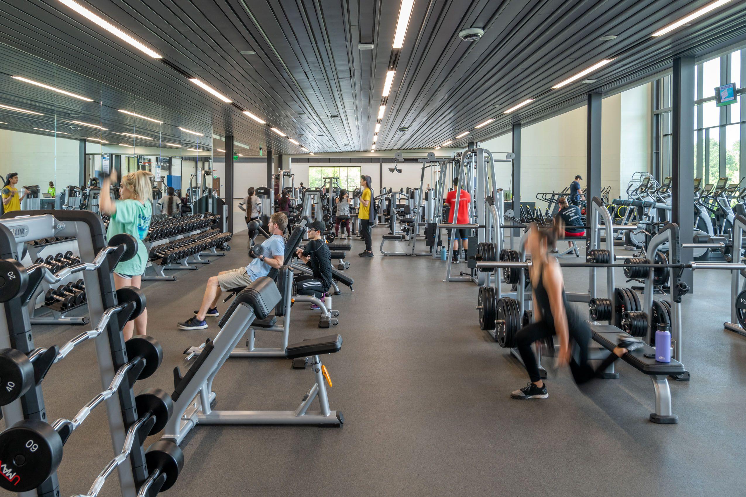 Sport & Fitness-3.jpg