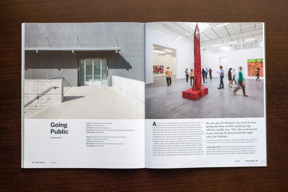 9_1texas_architect_magazine_lr_8425.jpg