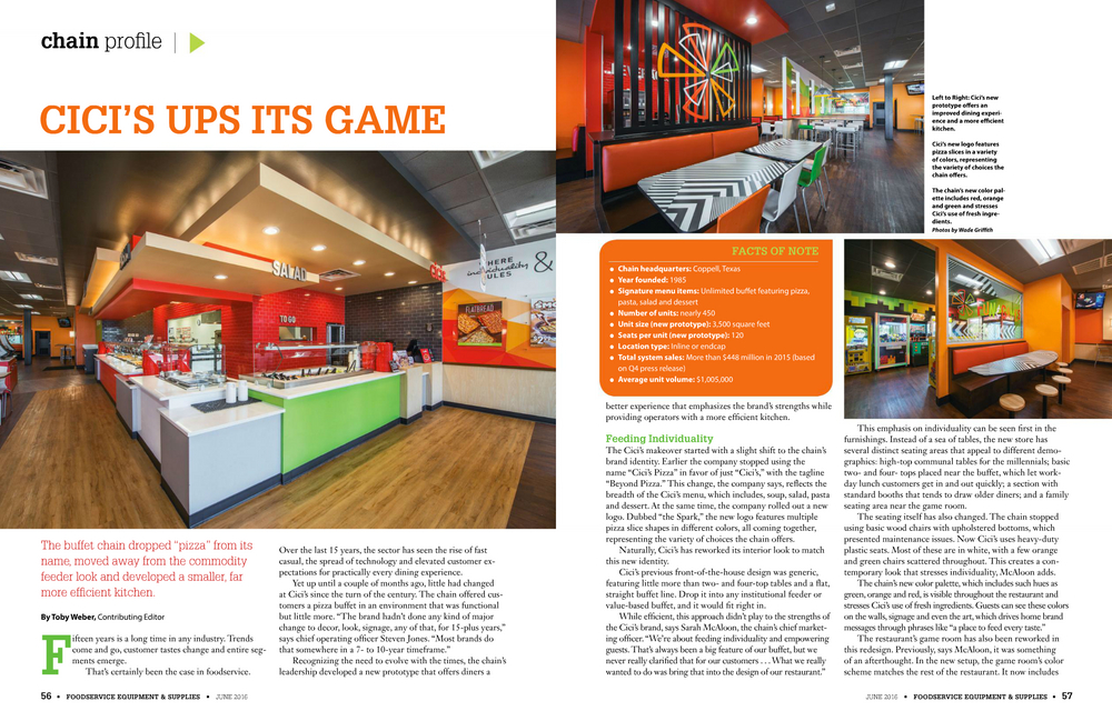 Cici's in Foodservice Mag.jpg