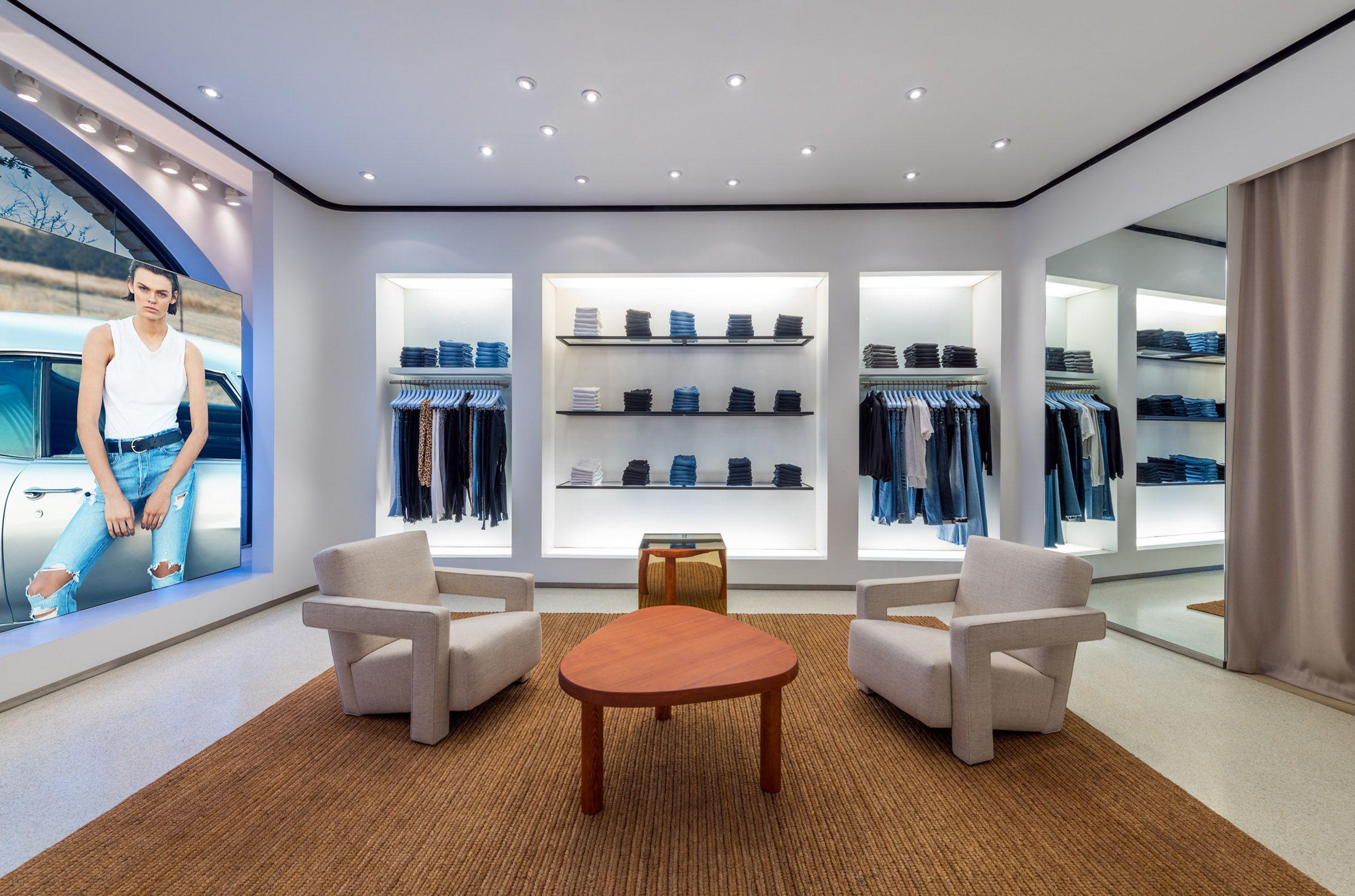 Retail-27.jpg