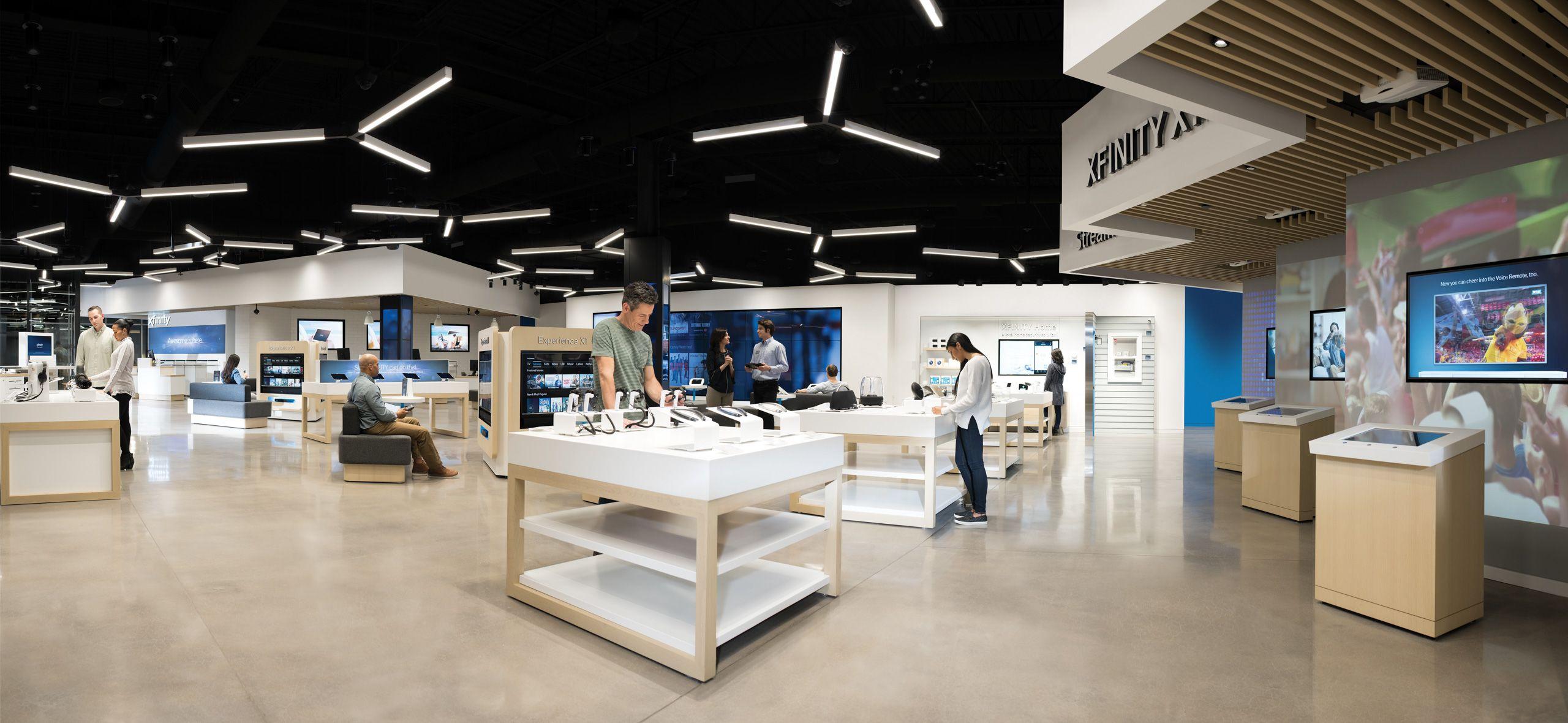 Retail-12.jpg