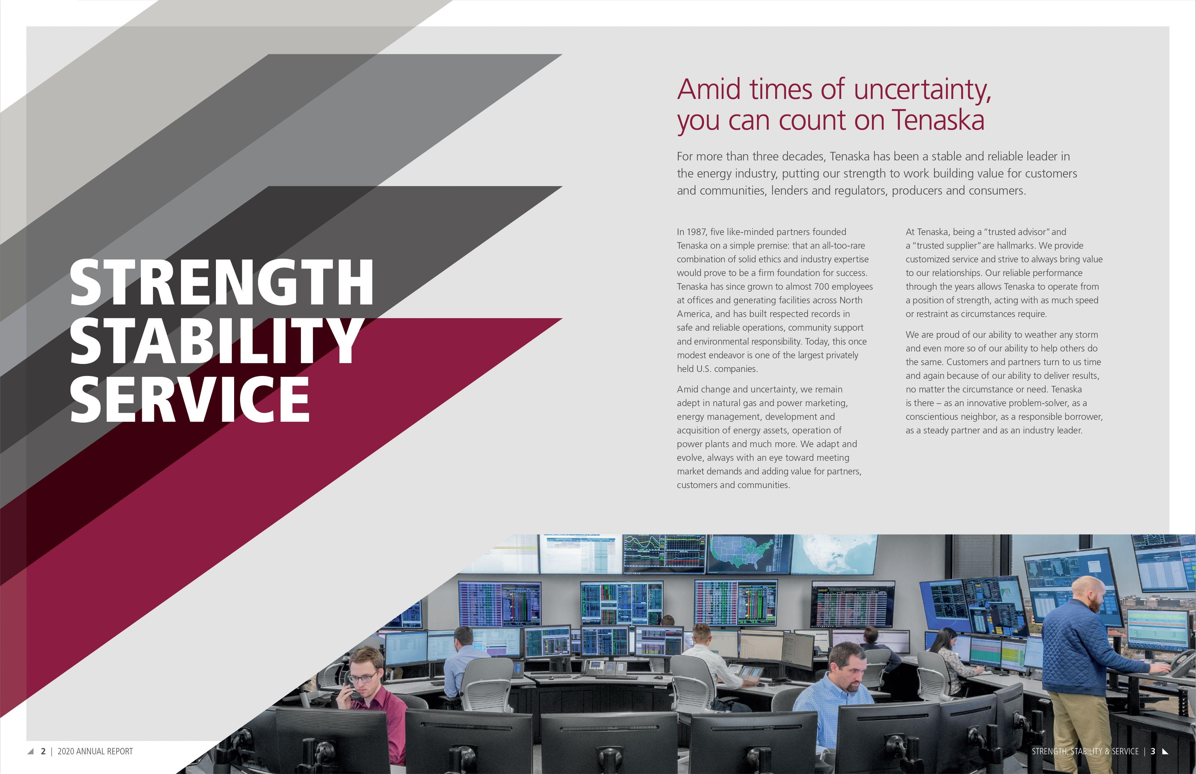 Tenaska Annual Report Spread.jpg