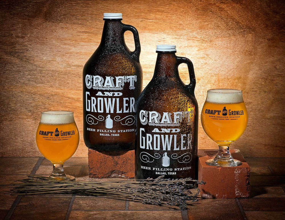 8_1craft___growler_lr_7079.jpg