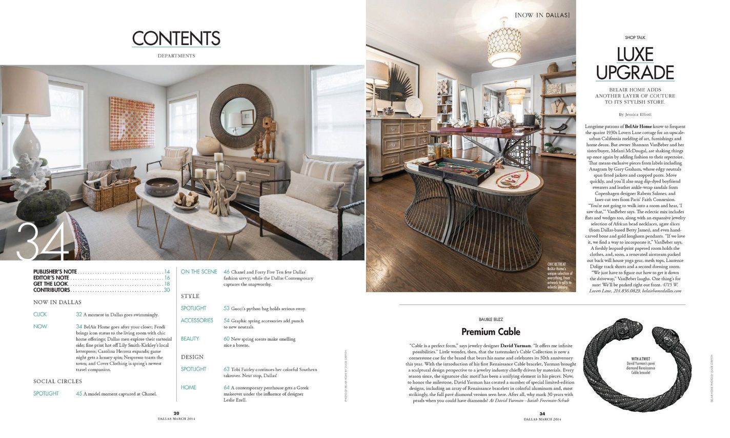 23_1modern_luxury_march_2014.jpg