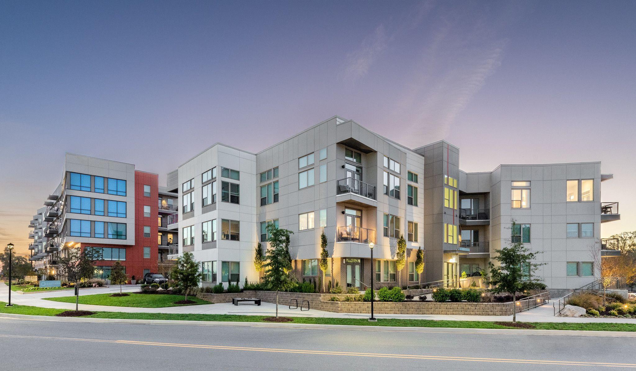 Residential (1-2021).jpg