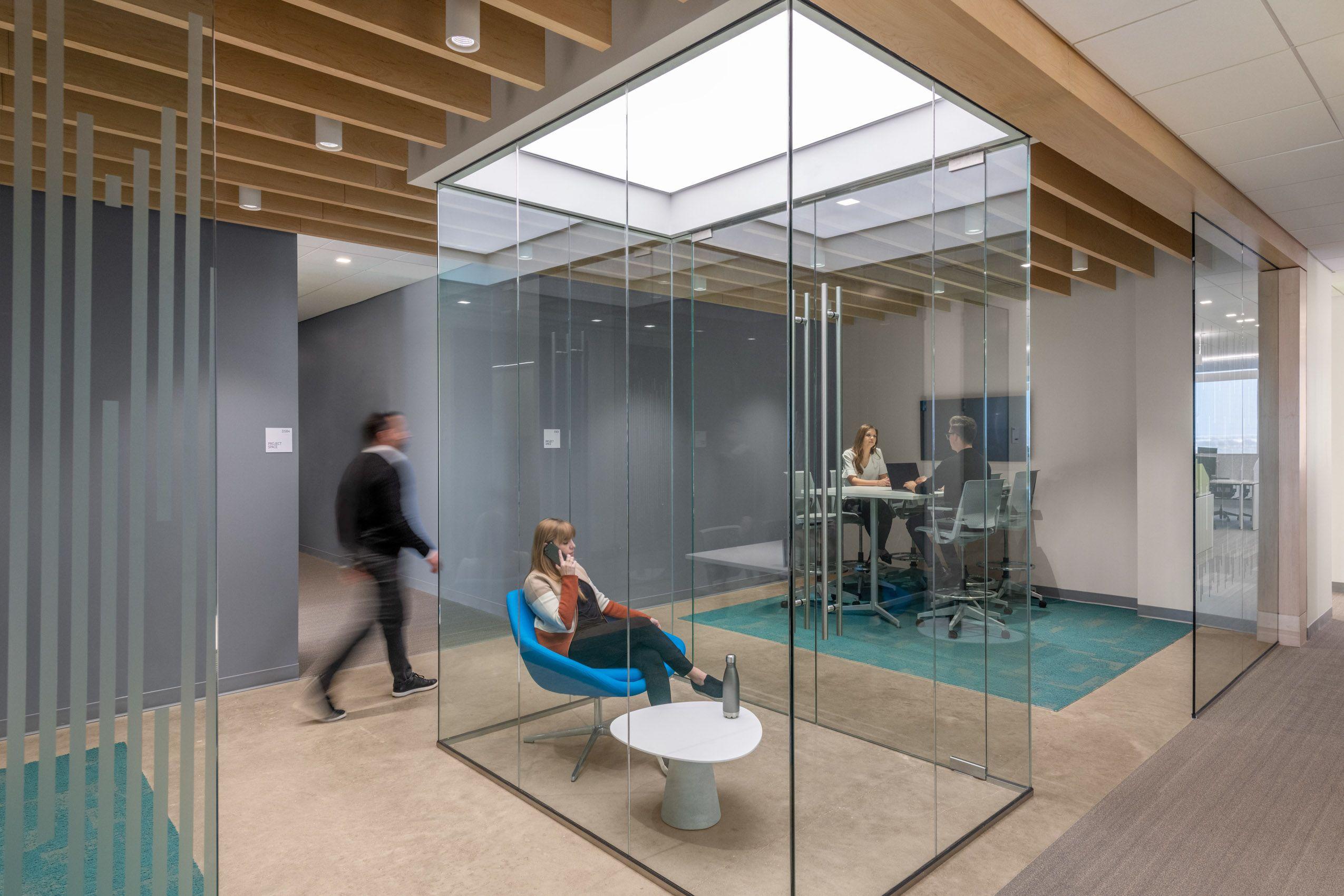 Office (5).jpg