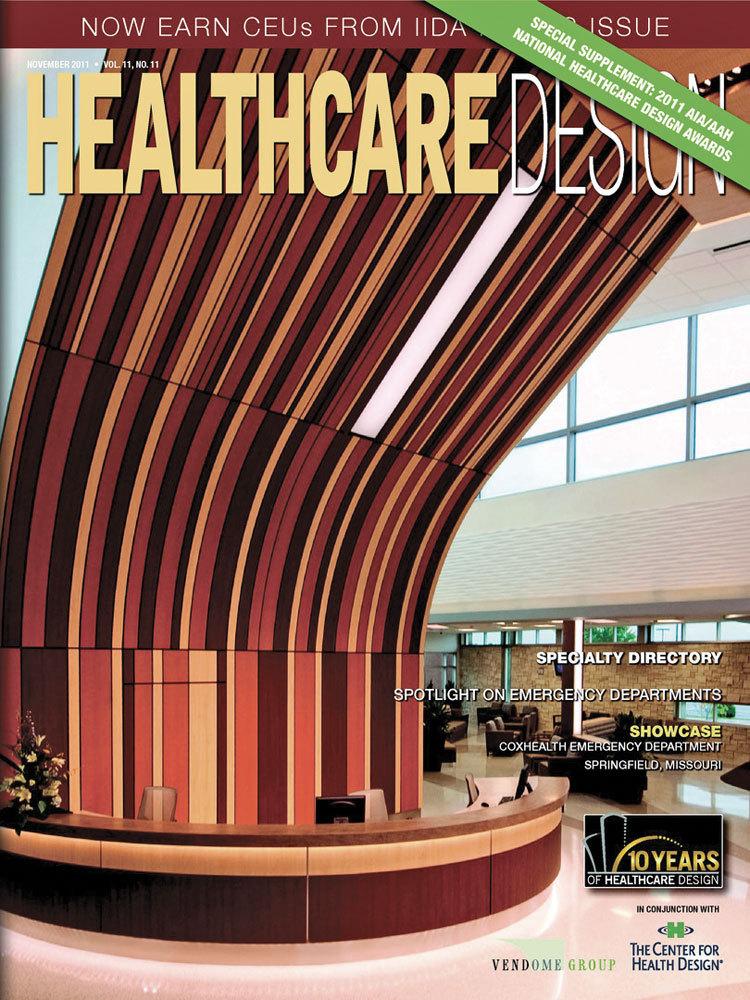 29_1healthcaredesign1.jpg